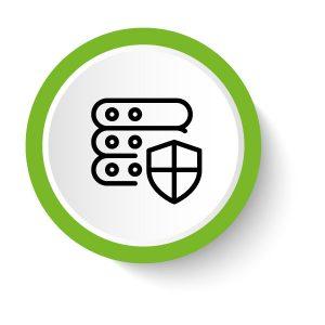 Industry Leaders In GPDR Compliance – GDPR24